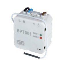 Panele grzewcze - Sterowanie BPT001