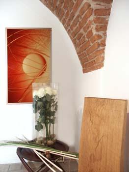 Panele grzewcze - panel słoneczny