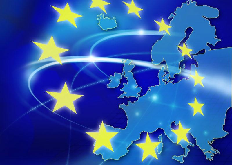 Eksport do Europy