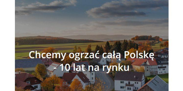 nowa strona global-online.pl