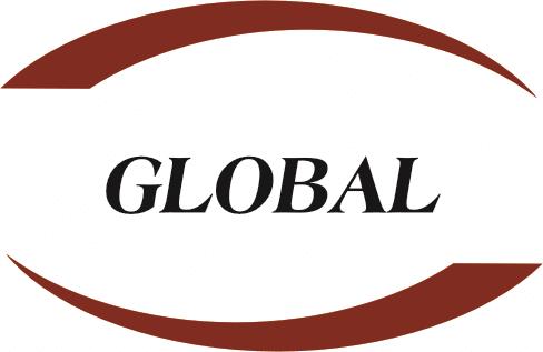 Global - Ogrzewanie Podczerwienią Wrocław
