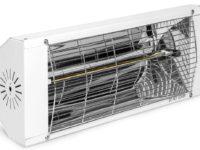 promienniki ciepła produkty BS2000