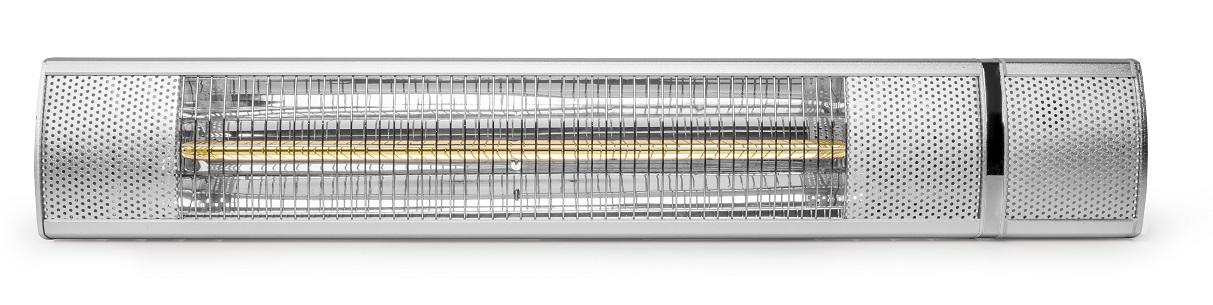 promienniki ciepła produkty INFRA2000