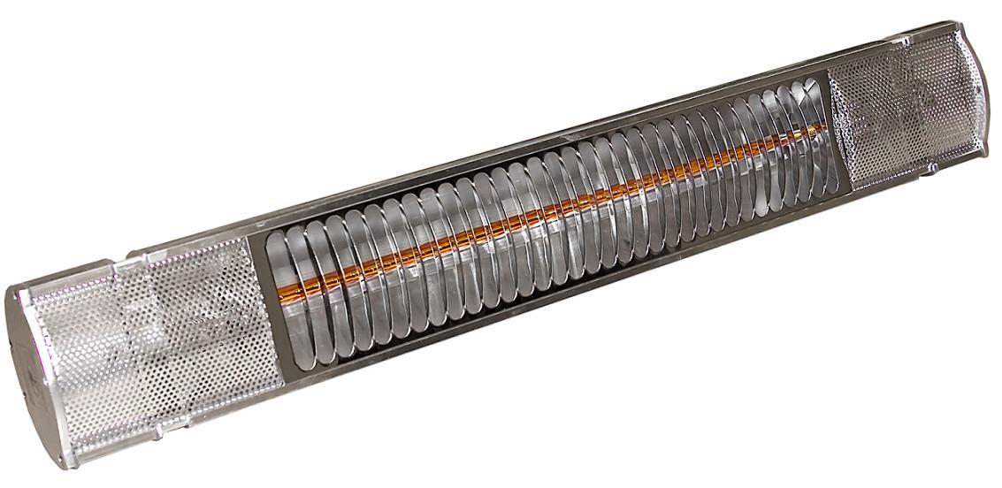 promienniki ciepła produkty LD_2000