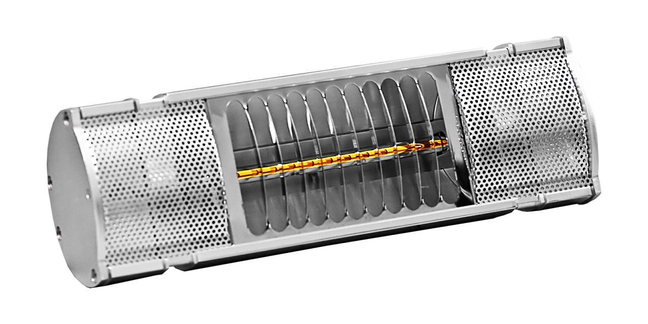 promienniki ciepła produkty LD_500