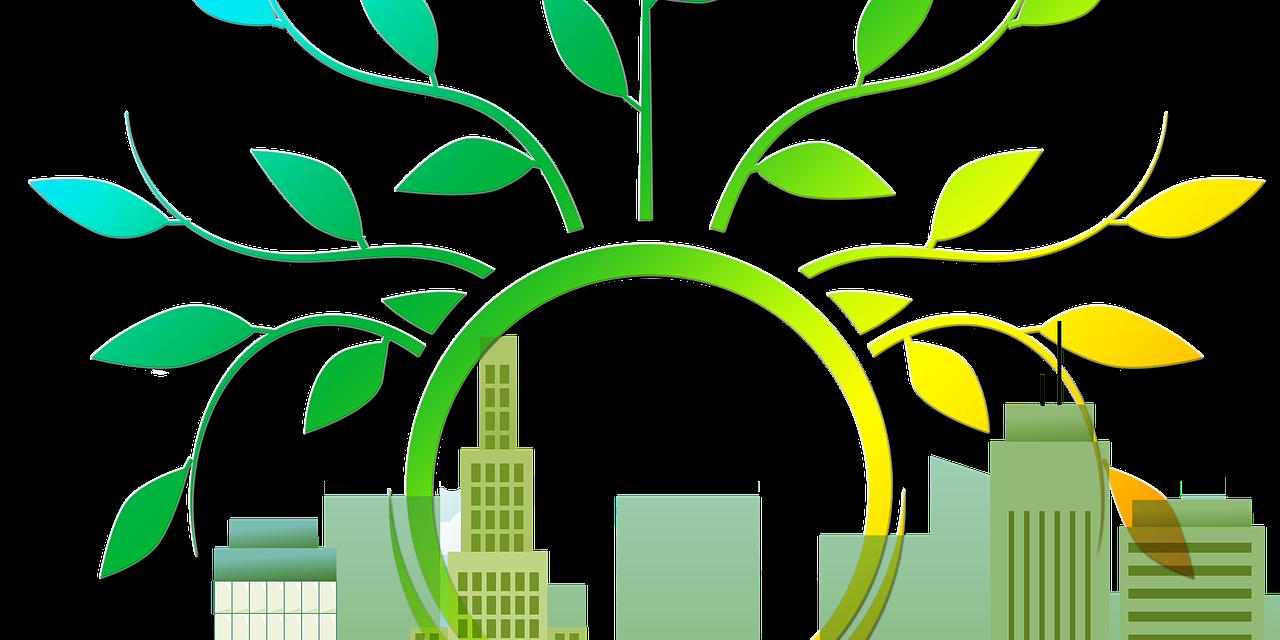 Czy ogrzewanie na podczerwień jest ekologiczne?