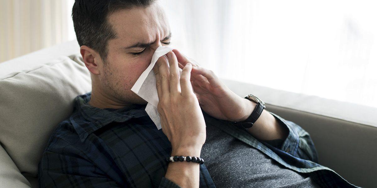 Jakie ogrzewanie wybrać przy alergii?