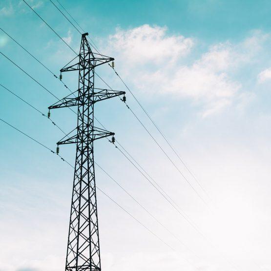ile-prądu-zużywają-panele-grzewcze