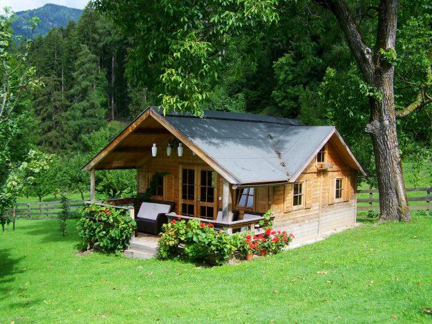 ogrzewanie-podczerwienią-drewnianego-domu