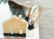 Samowystarczalny system grzewczy - jak go stworzyć w swoim domu?